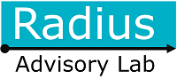 Radius Advisory Lab